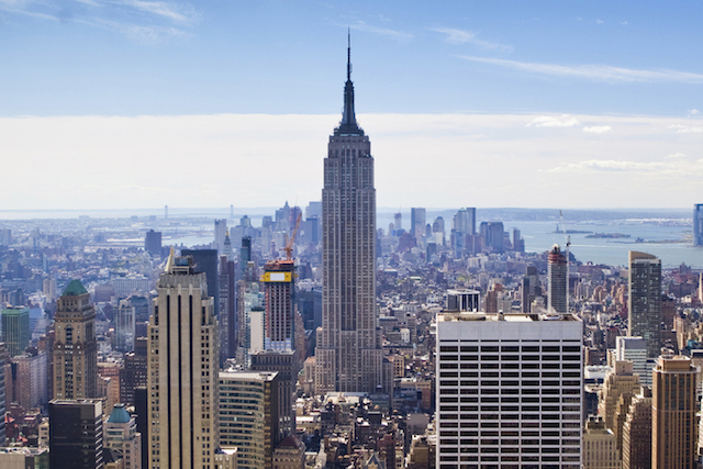 New-York-skyline_0